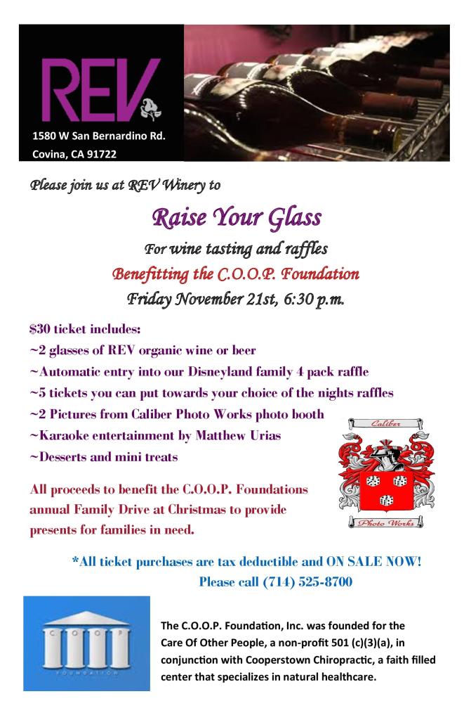 REV fundraiser-1